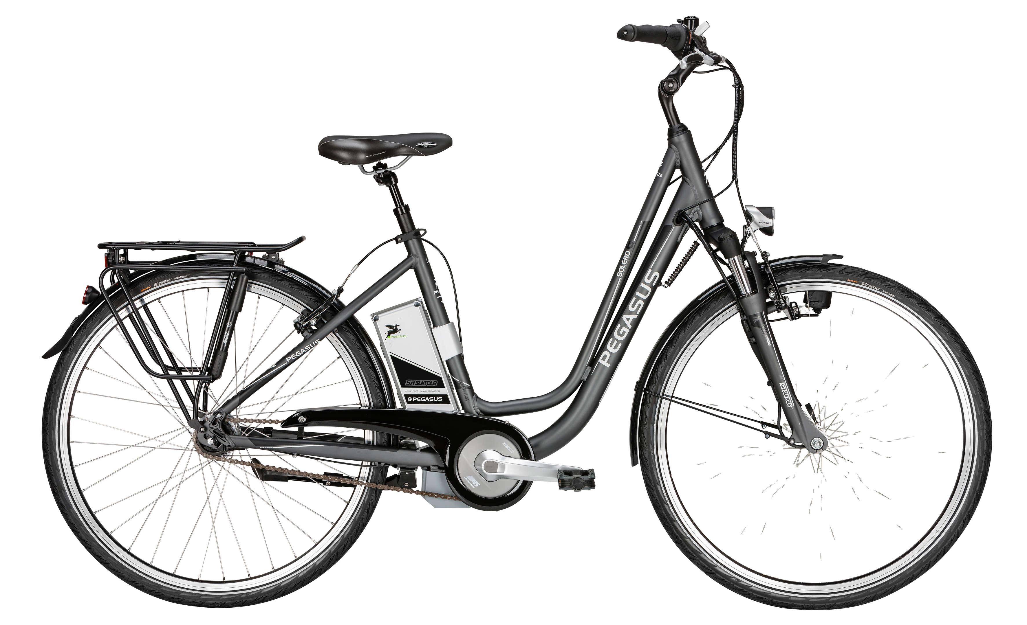 pegasus e bike solero e hercules bike leasing powered by. Black Bedroom Furniture Sets. Home Design Ideas