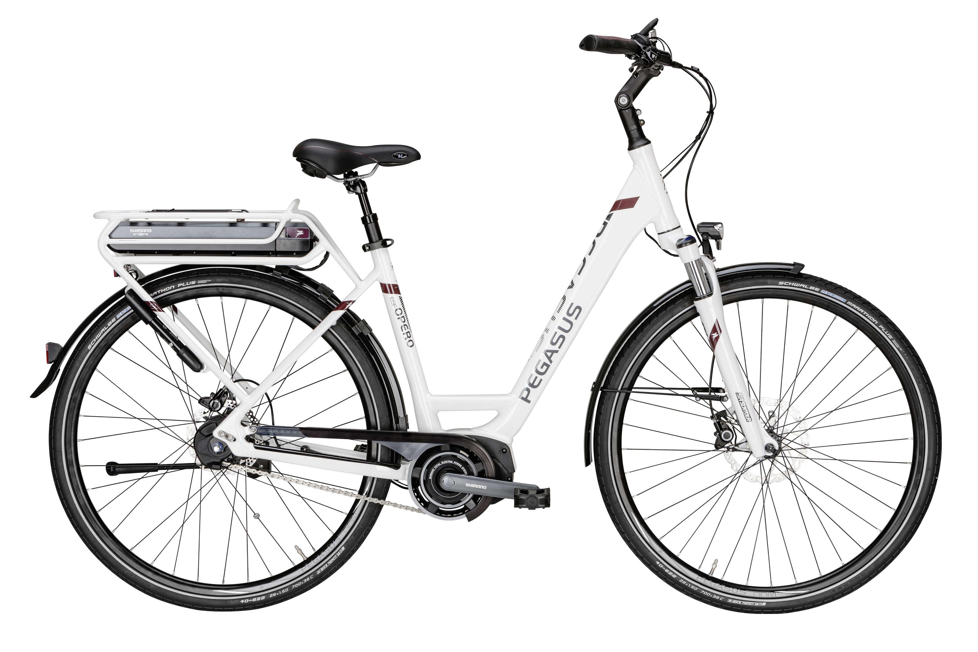 pegasus e bike opero e8f eurorad bikeleasingeurorad. Black Bedroom Furniture Sets. Home Design Ideas