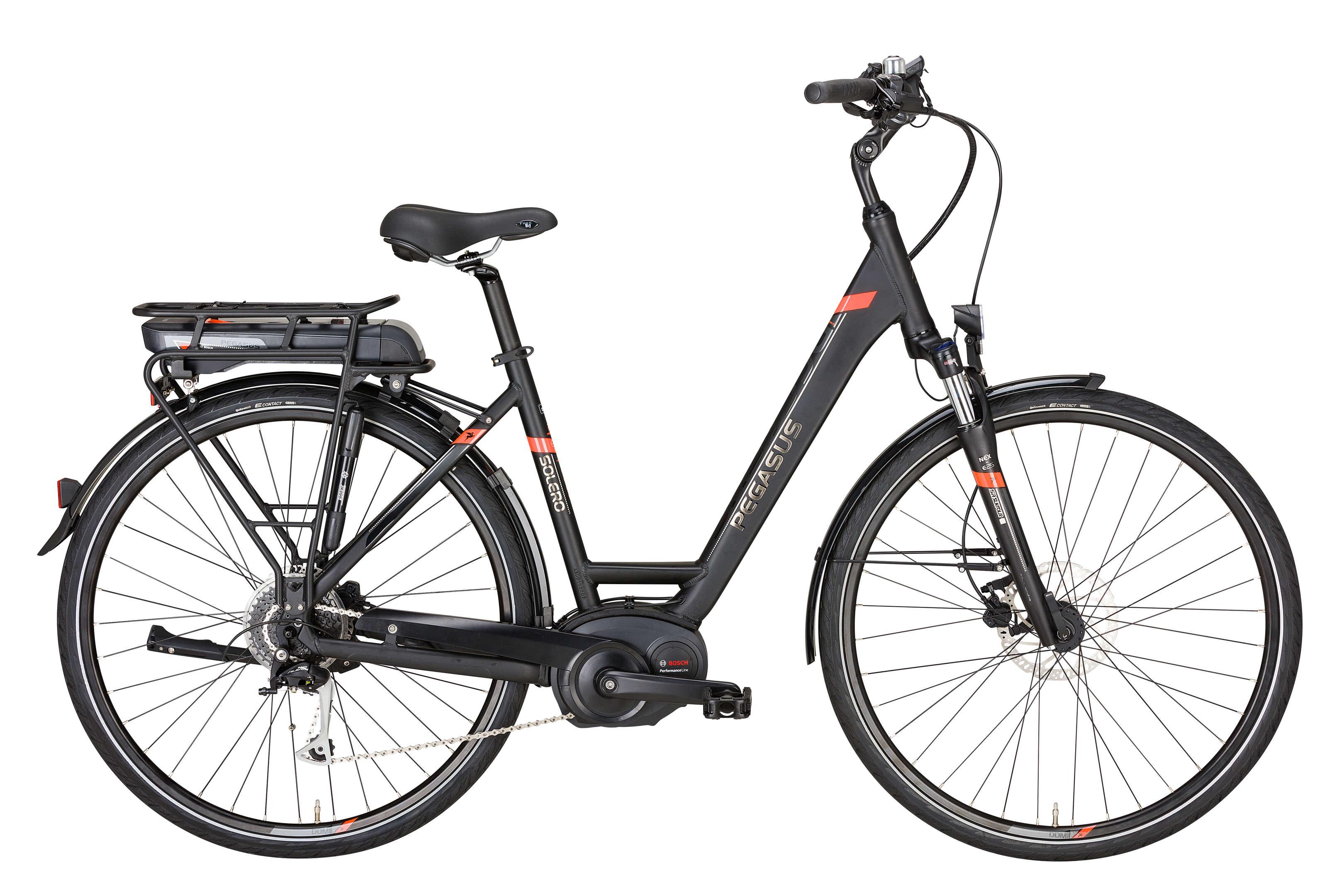 pegasus e bike solero e9 lt eurorad bikeleasingeurorad. Black Bedroom Furniture Sets. Home Design Ideas