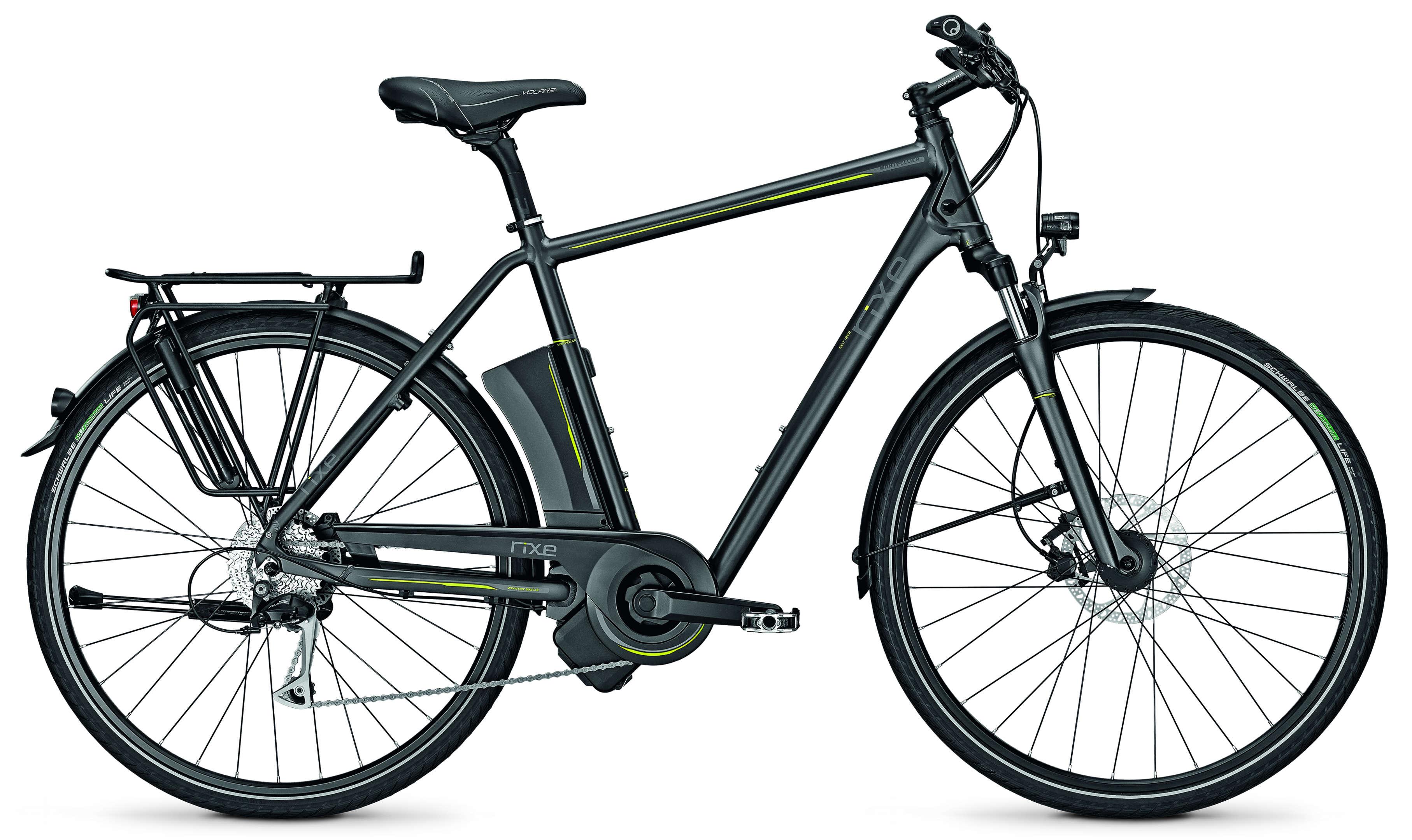 rixe e bike montpellier i9 eurorad bikeleasingeurorad bikeleasing. Black Bedroom Furniture Sets. Home Design Ideas