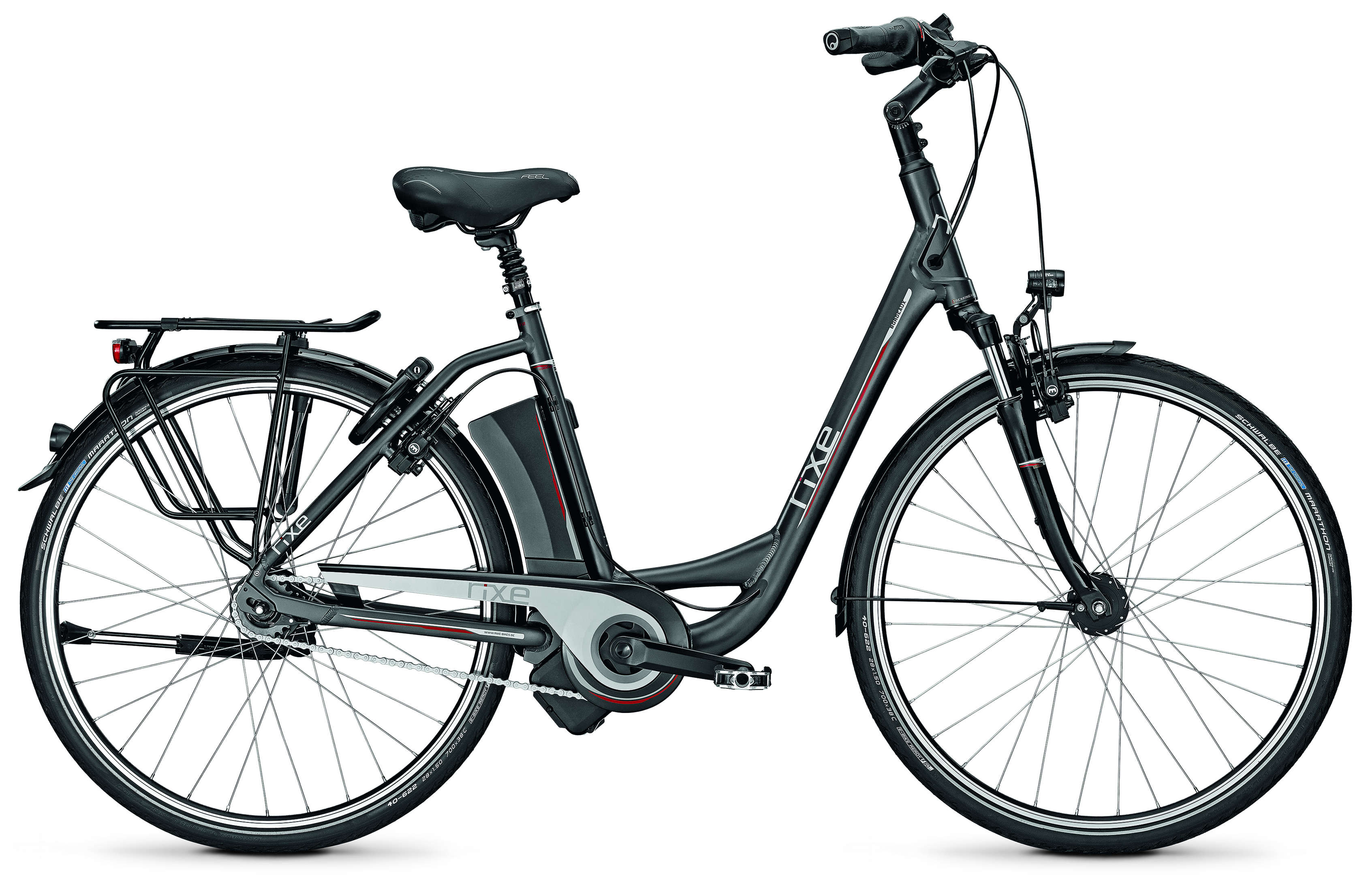 rixe e bike bordeaux i8 hs eurorad bikeleasingeurorad. Black Bedroom Furniture Sets. Home Design Ideas