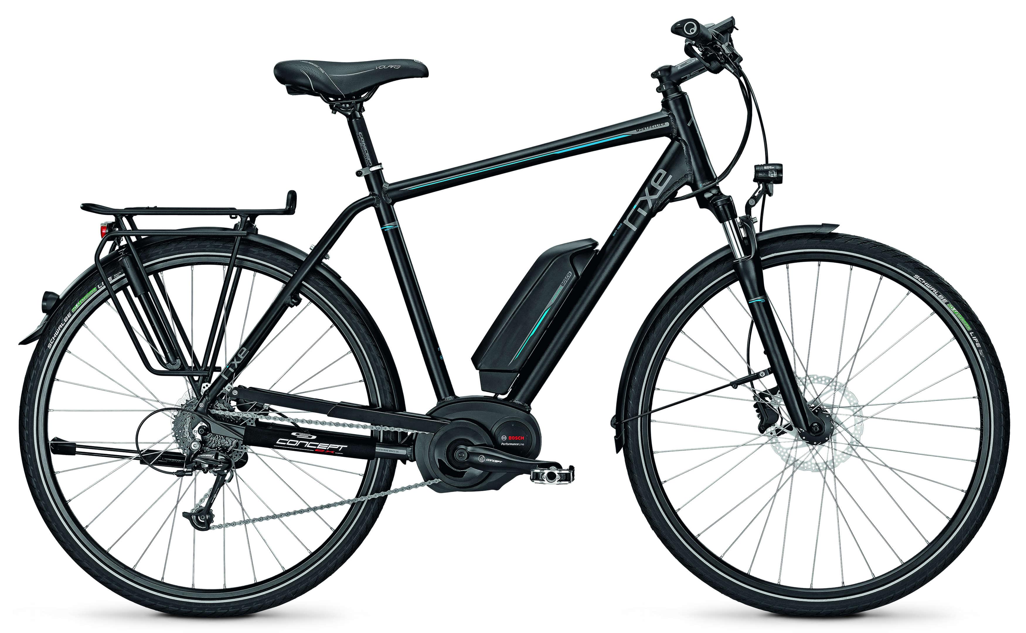rixe e bike montpellier b9 eurorad bikeleasingeurorad. Black Bedroom Furniture Sets. Home Design Ideas