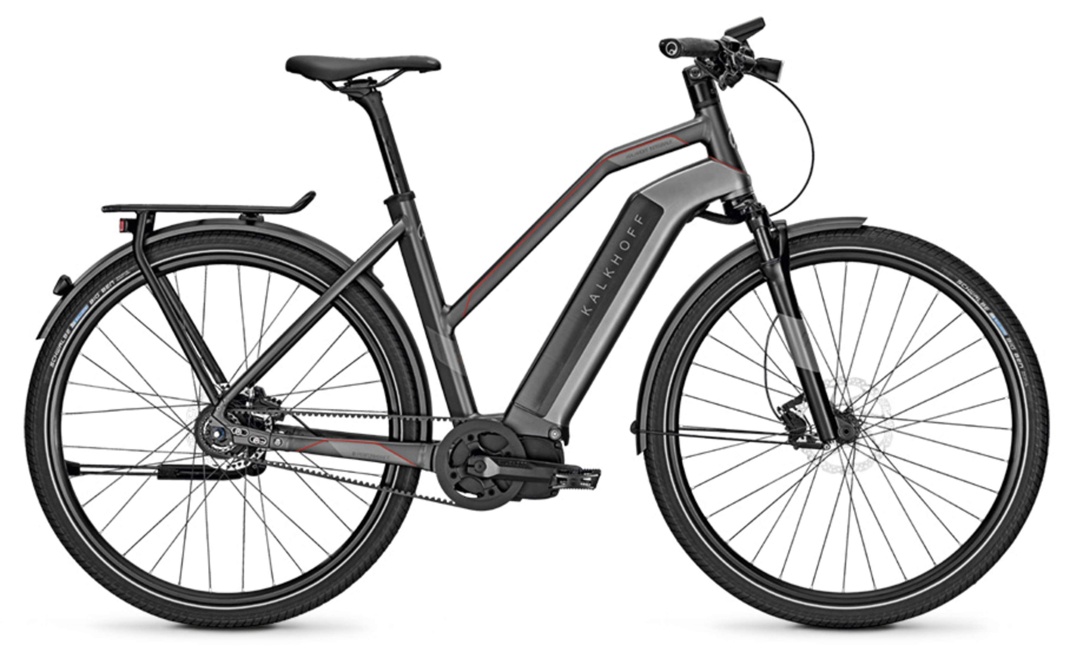 kalkhoff e bike integrale i8 eurorad bikeleasingeurorad bikeleasing. Black Bedroom Furniture Sets. Home Design Ideas