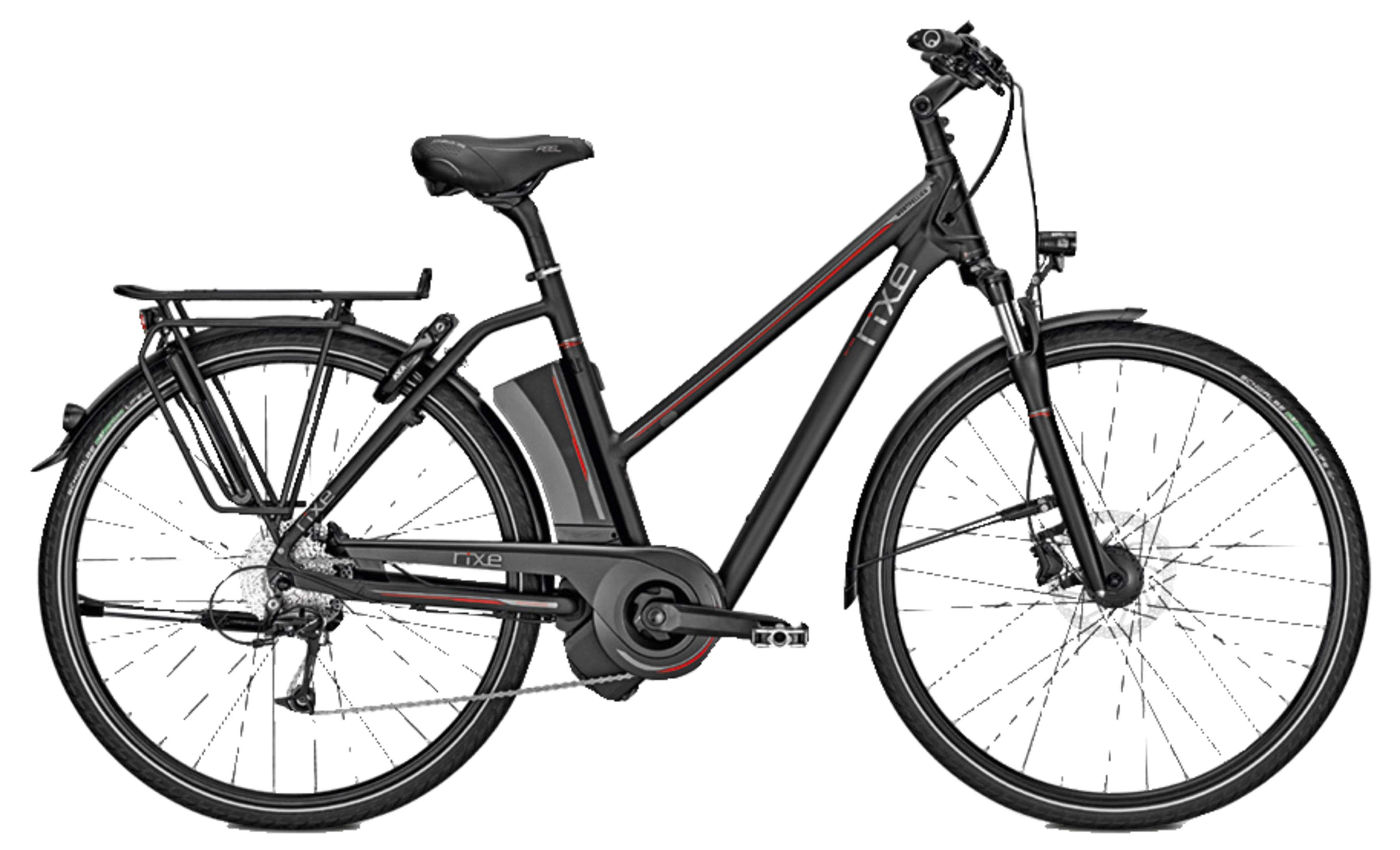 rixe e bike montpellier i9 eurorad bikeleasingeurorad. Black Bedroom Furniture Sets. Home Design Ideas