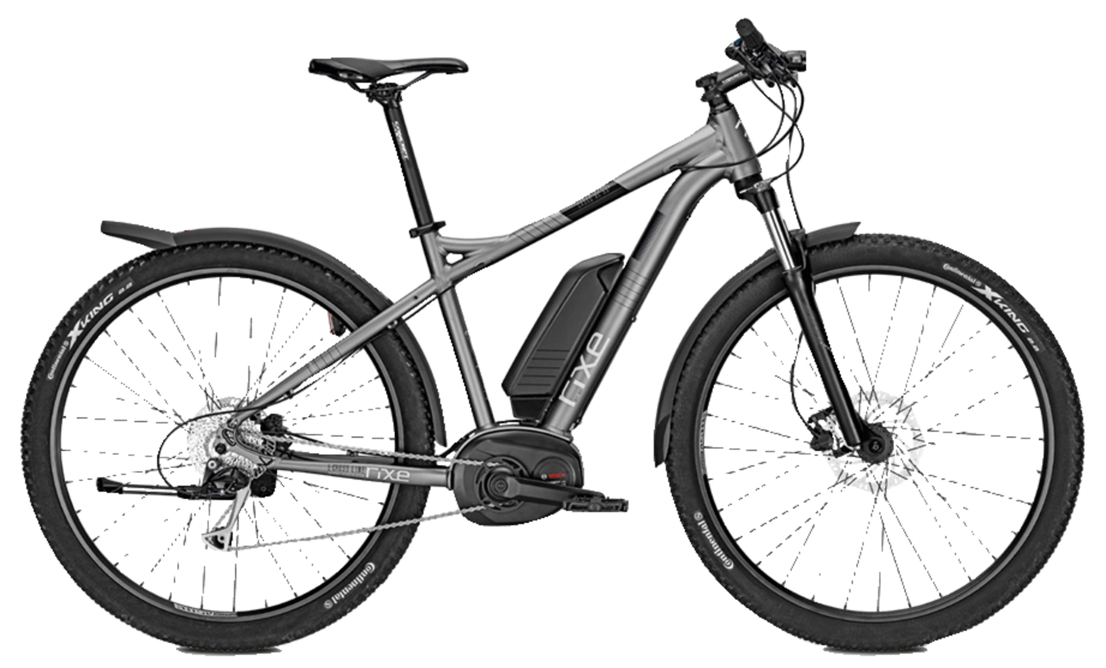 rixe e bike cross xc b9 pro eurorad bikeleasingeurorad. Black Bedroom Furniture Sets. Home Design Ideas