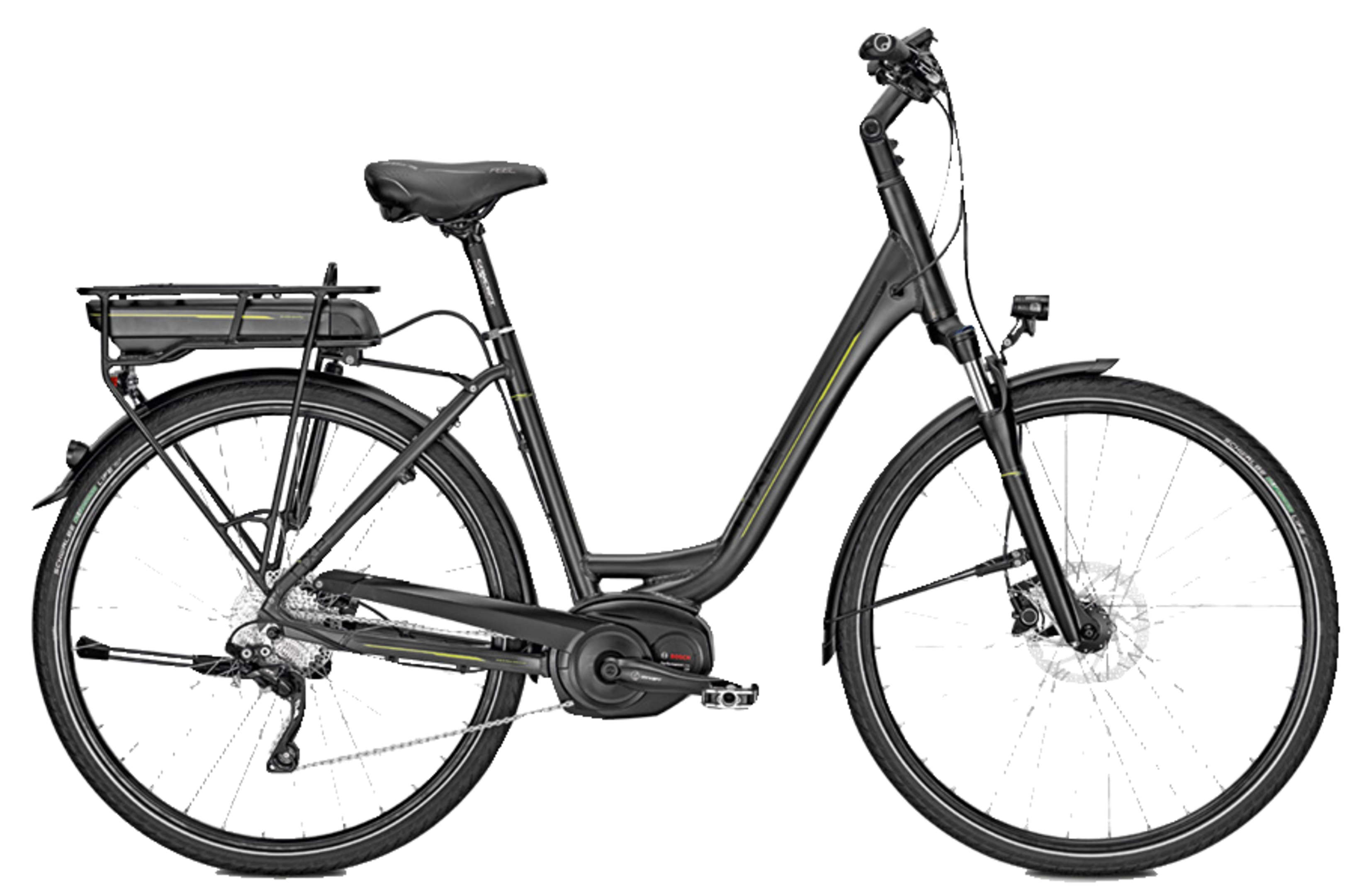 rixe e bike montpellier b10 eurorad bikeleasingeurorad. Black Bedroom Furniture Sets. Home Design Ideas