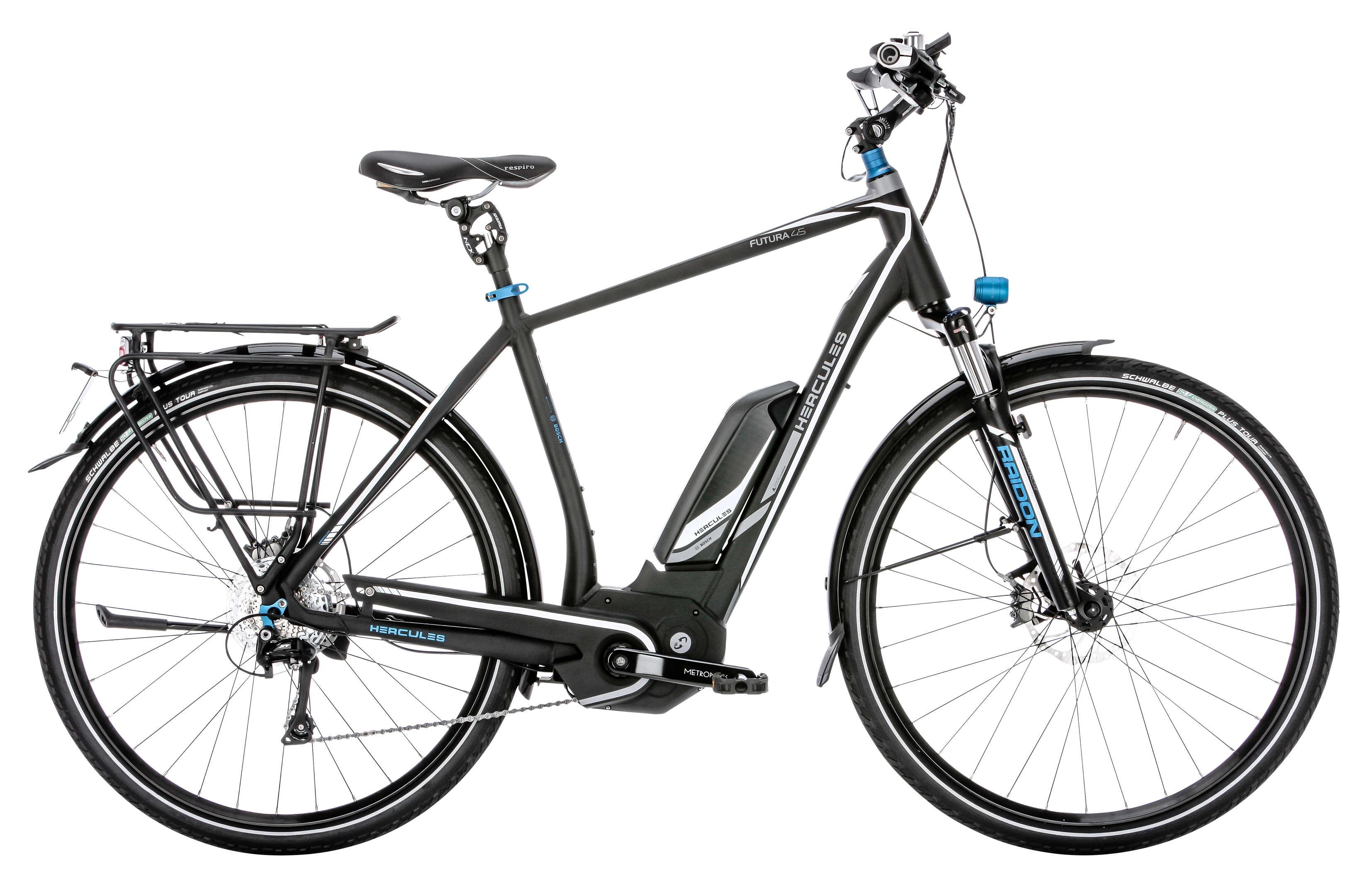 hercules e bike futura 45 eurorad bikeleasingeurorad bikeleasing. Black Bedroom Furniture Sets. Home Design Ideas