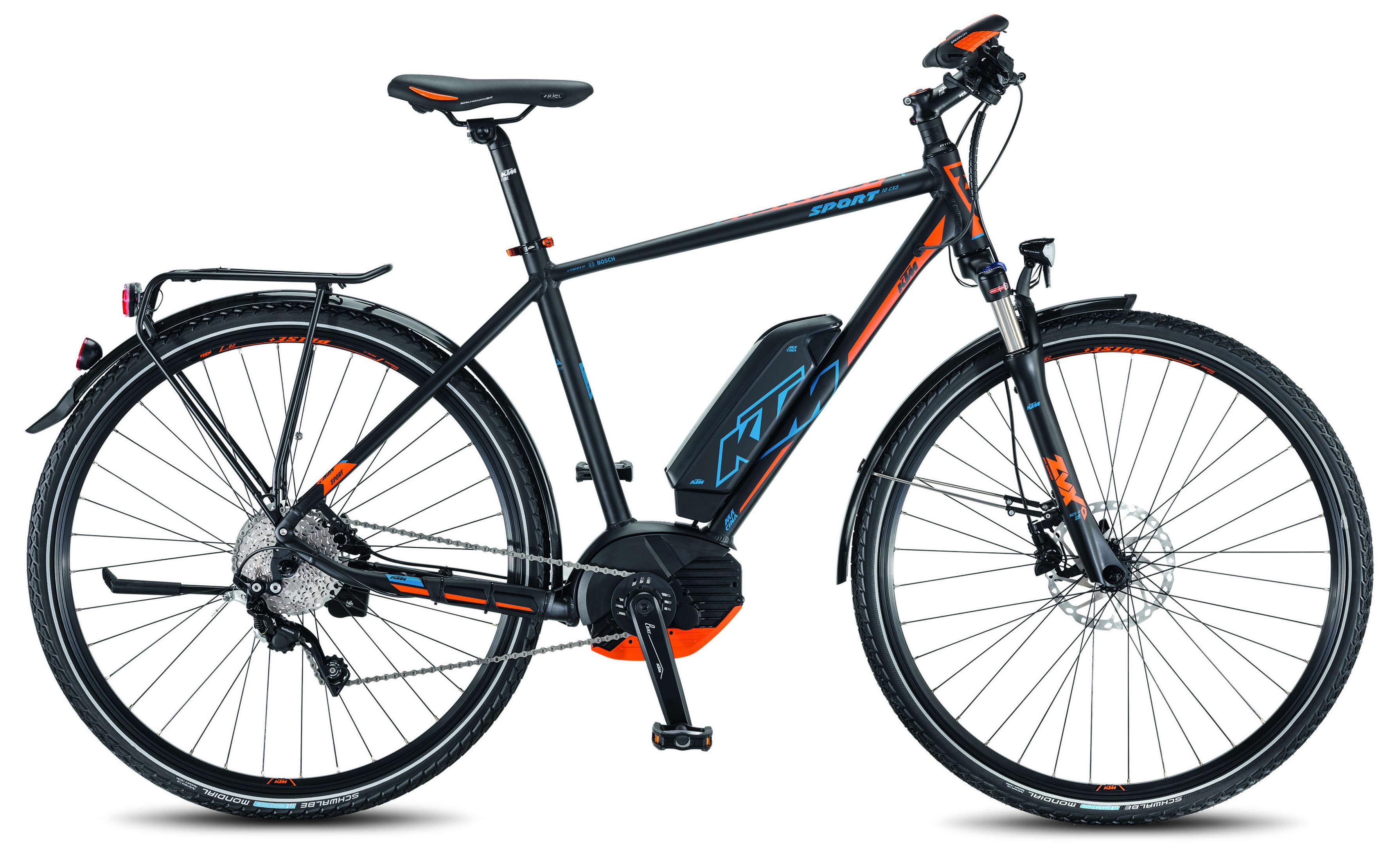 ktm e bike macina sport 10 cx5 eurorad bikeleasingeurorad bikeleasing. Black Bedroom Furniture Sets. Home Design Ideas