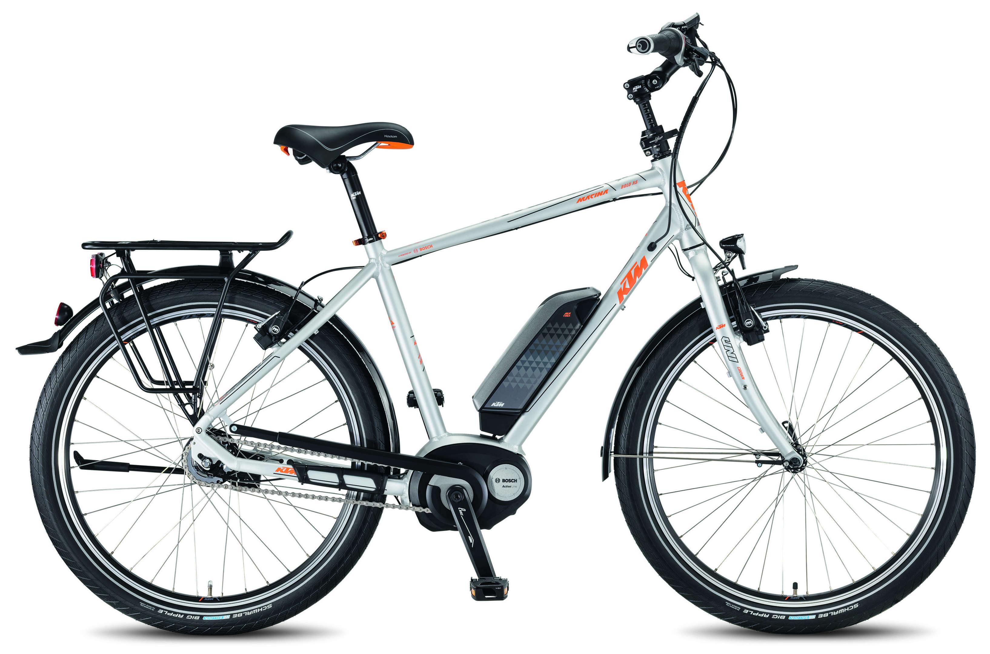 ktm e bike macina bold 8 a5 eurorad bikeleasingeurorad bikeleasing. Black Bedroom Furniture Sets. Home Design Ideas