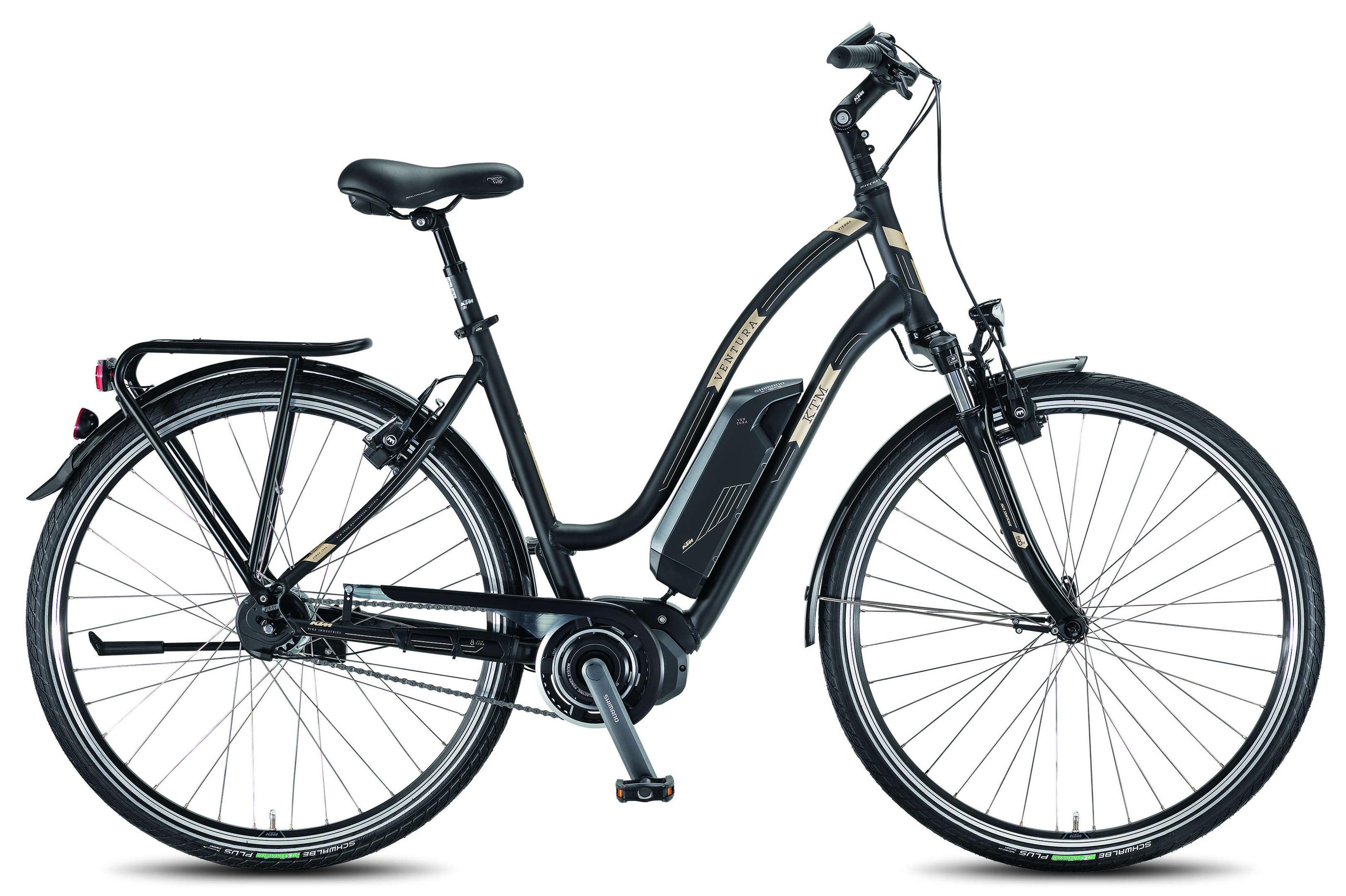 ktm e bike ventura vienna 8 di2 eurorad bikeleasingeurorad bikeleasing. Black Bedroom Furniture Sets. Home Design Ideas