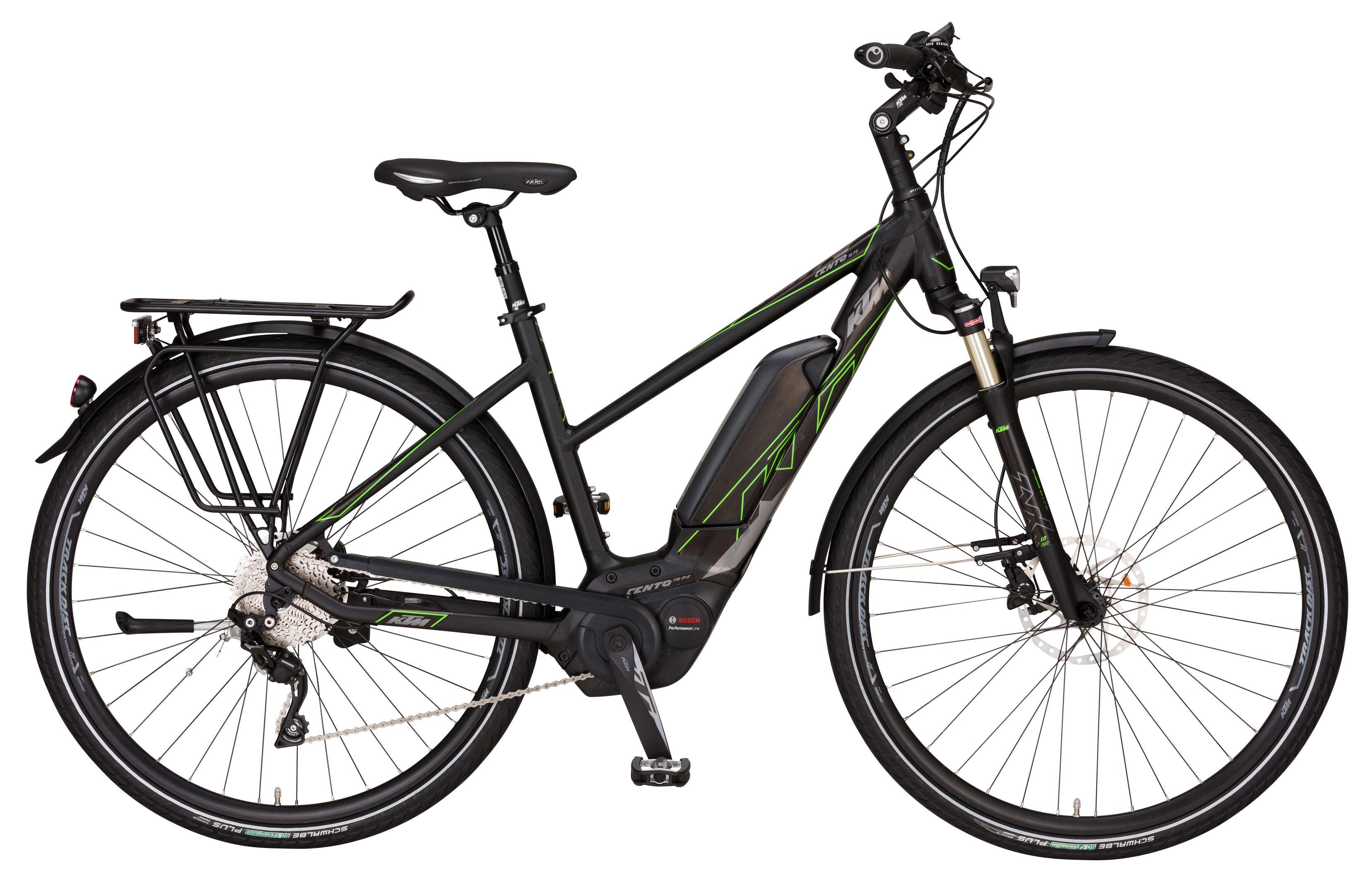 ktm e bike cento plus 10 p5 eurorad bikeleasingeurorad bikeleasing. Black Bedroom Furniture Sets. Home Design Ideas