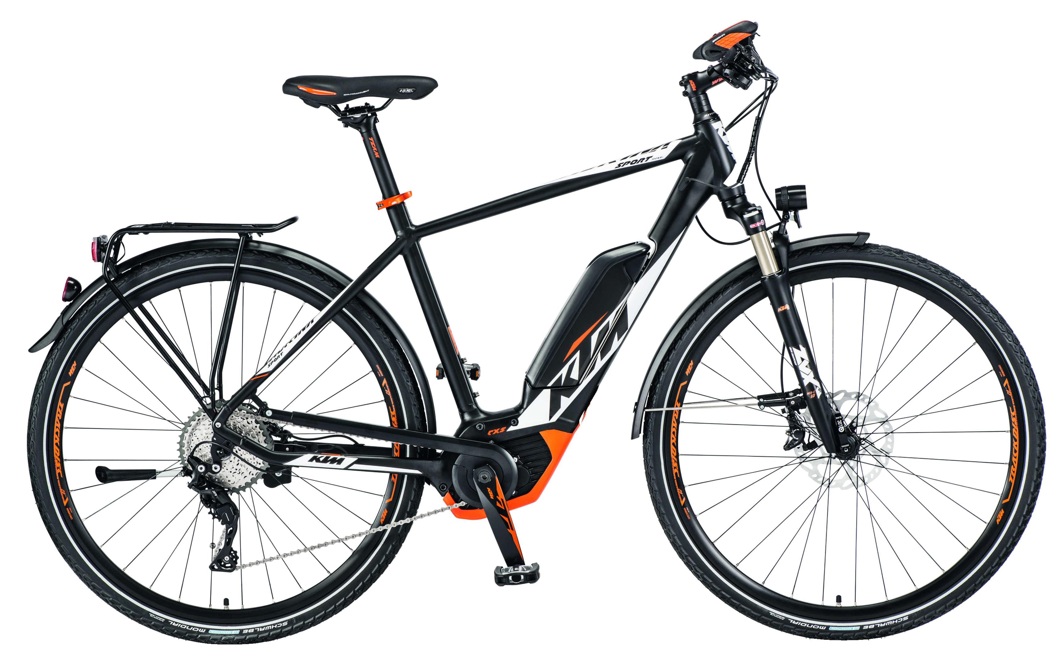 ktm e bike macina sport 11 cx5 eurorad bikeleasingeurorad bikeleasing. Black Bedroom Furniture Sets. Home Design Ideas