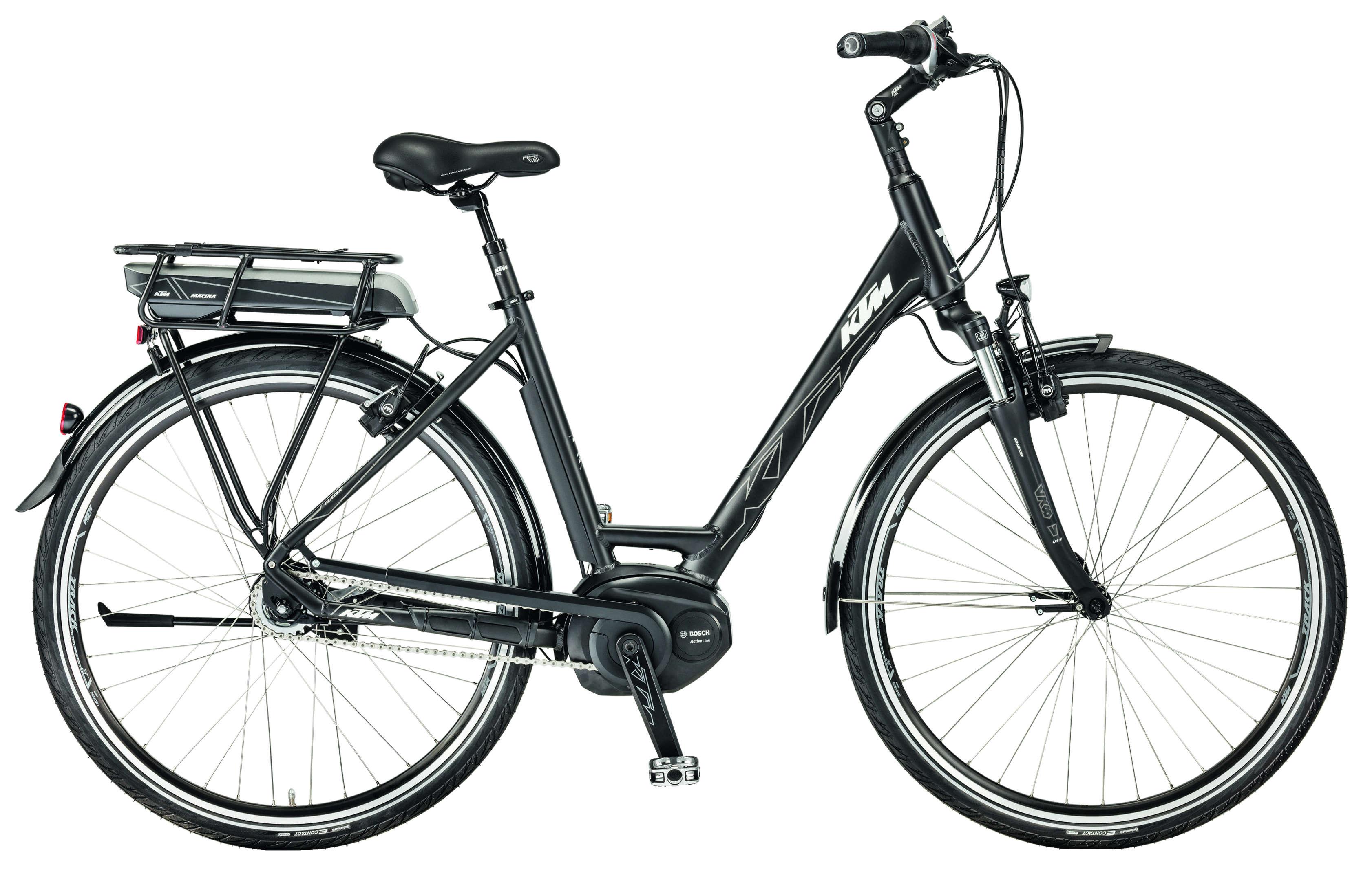 ktm e bike macina classic 8 rt a5 eurorad bikeleasingeurorad bikeleasing. Black Bedroom Furniture Sets. Home Design Ideas