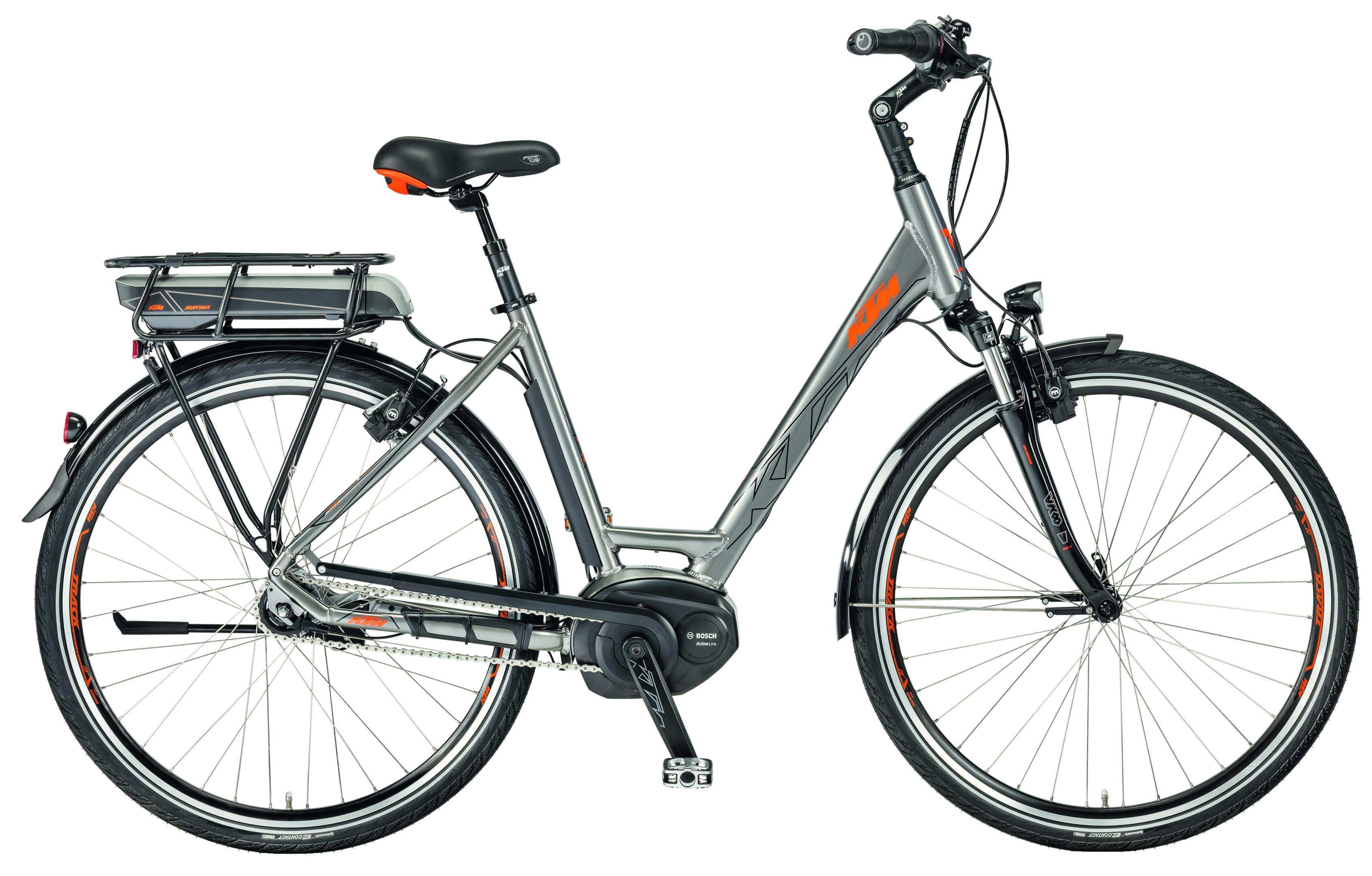 ktm e bike macina city 7 rt a4 eurorad bikeleasingeurorad bikeleasing. Black Bedroom Furniture Sets. Home Design Ideas
