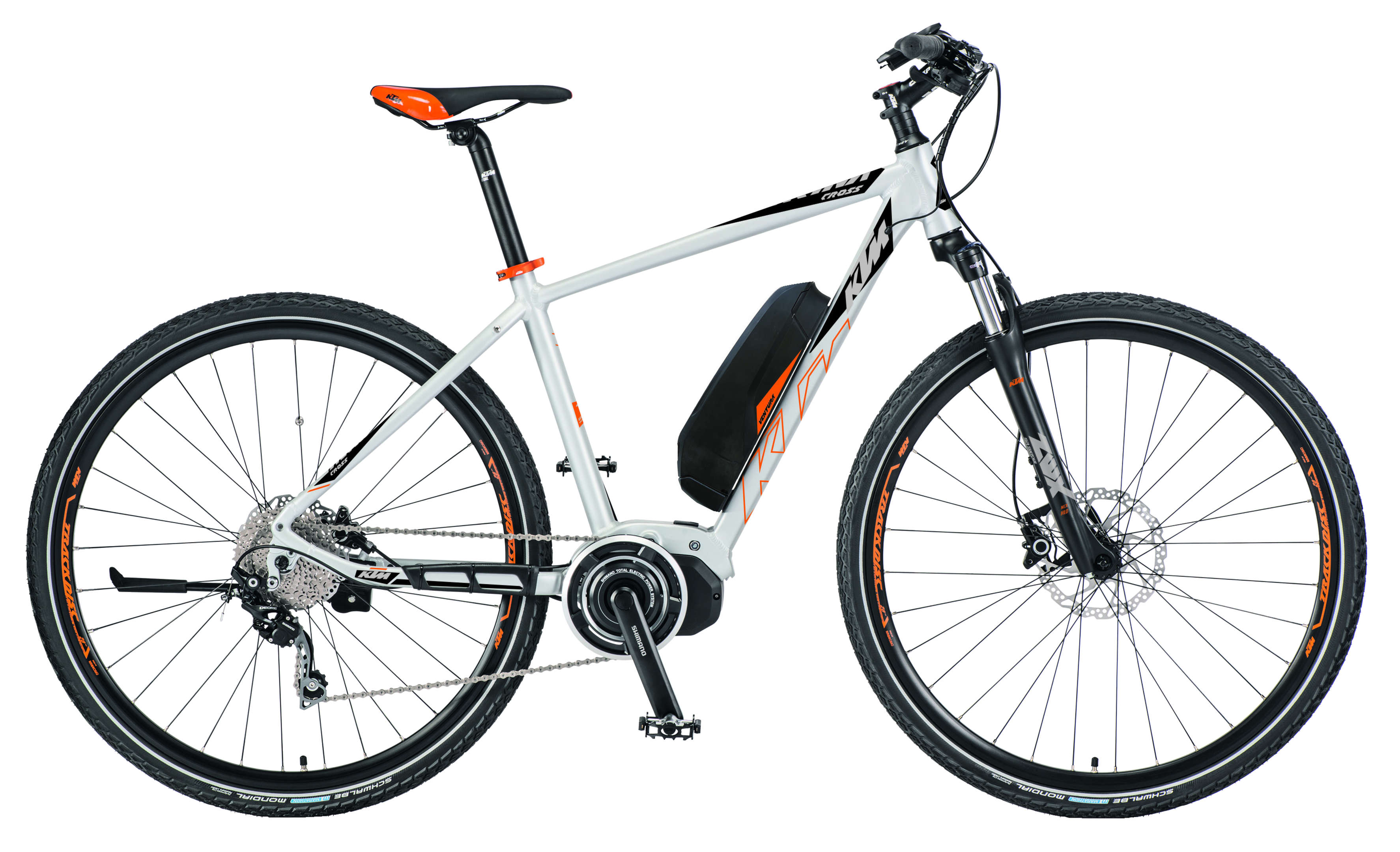 ktm e bike ventura cross 10 eurorad bikeleasingeurorad bikeleasing. Black Bedroom Furniture Sets. Home Design Ideas
