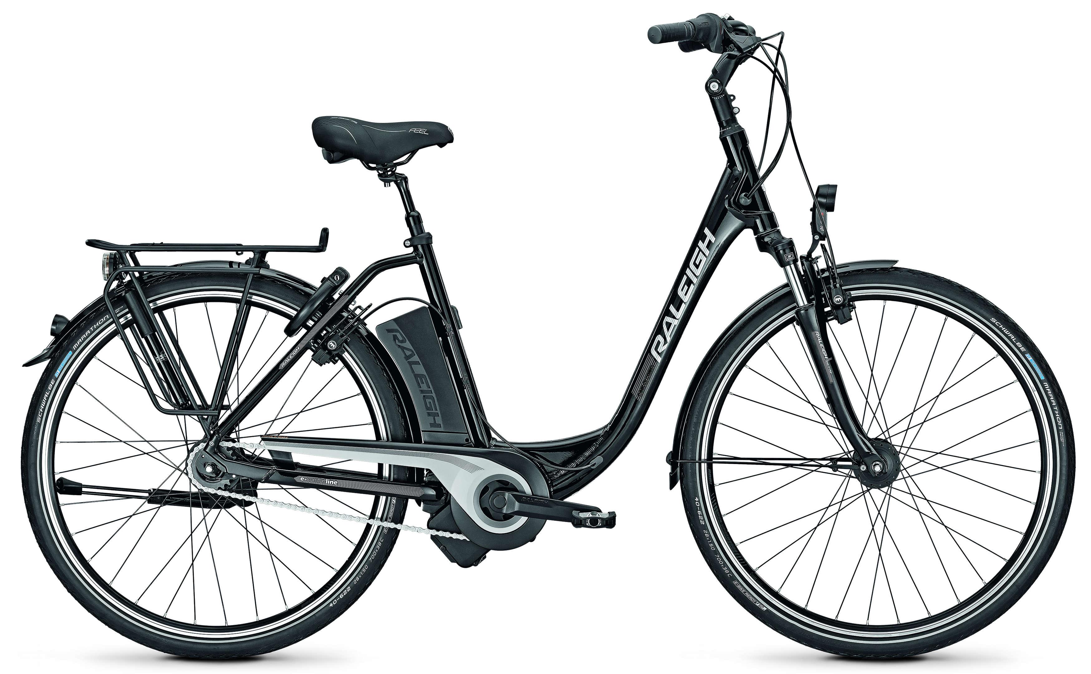raleigh e bike dover impulse 8 hs hercules bike leasing