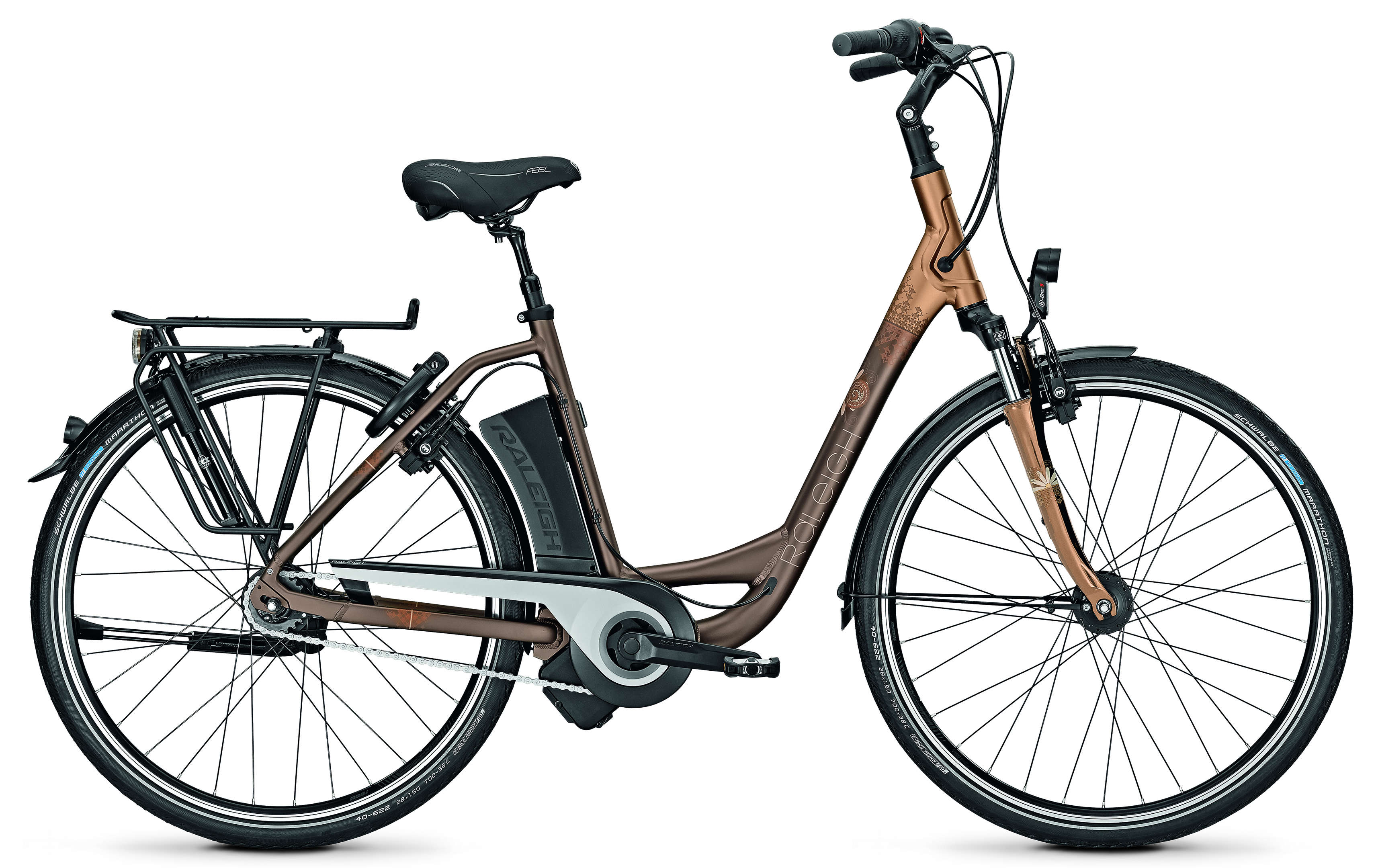 raleigh e bike dover impulse 8 hs hercules bike leasing. Black Bedroom Furniture Sets. Home Design Ideas