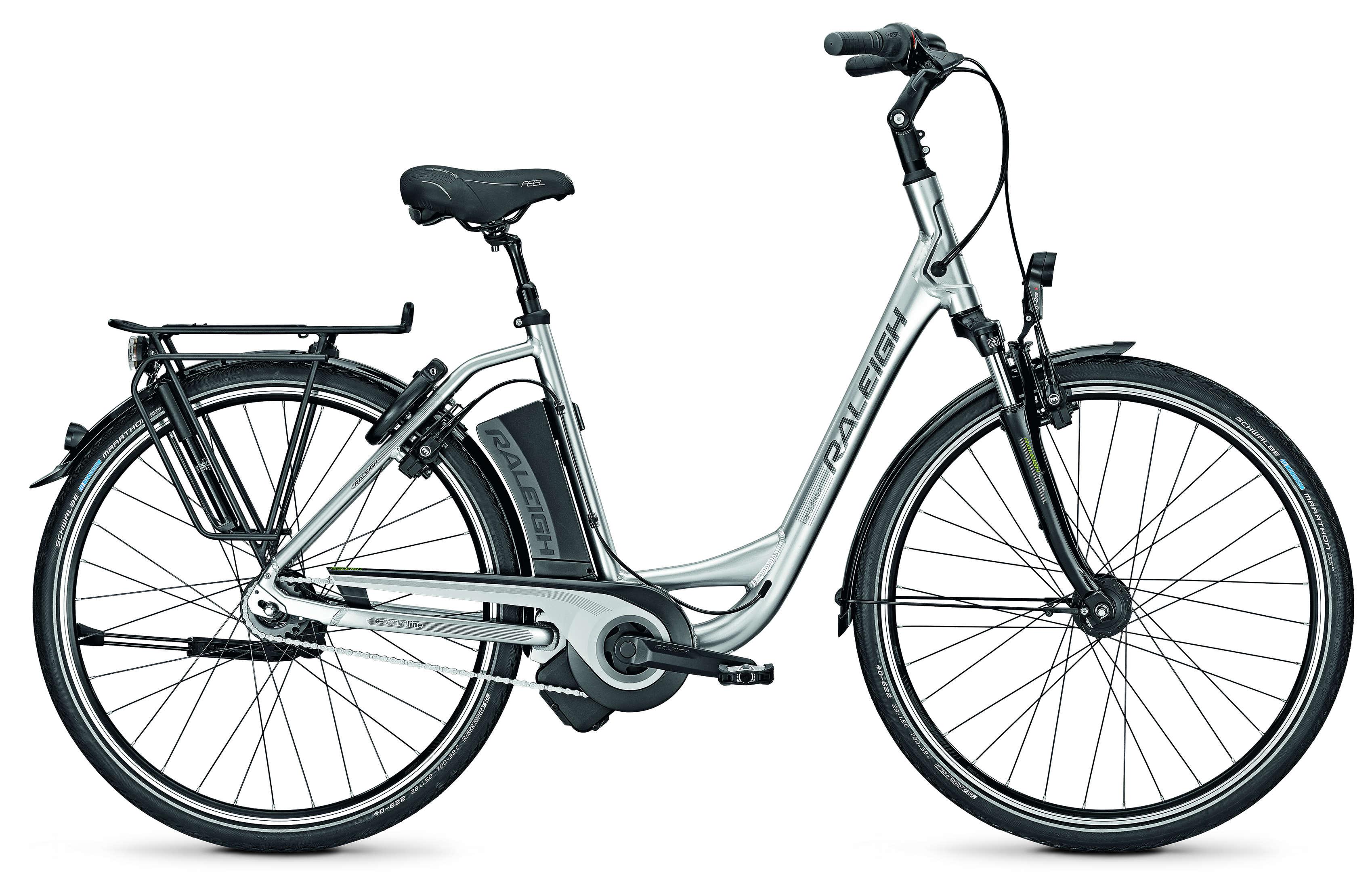 raleigh e bike dover impulse 8 hs hercules bike leasing. Black Bedroom Furniture Sets. Home Design Ideas