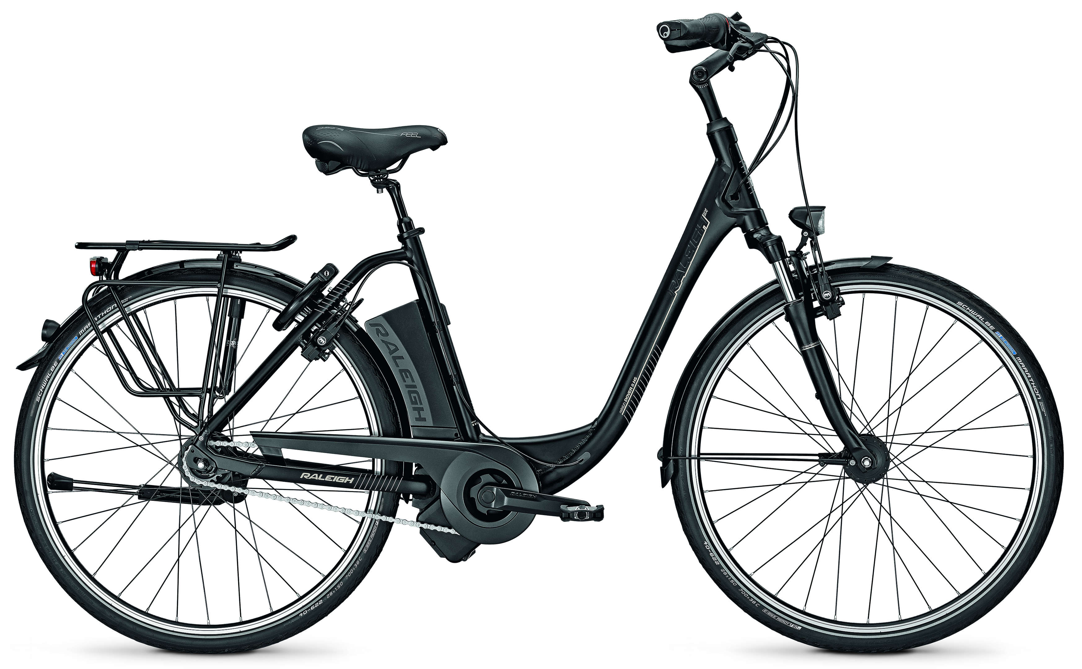 raleigh e bike dover impulse 8r hs eurorad bikeleasingeurorad bikeleasing. Black Bedroom Furniture Sets. Home Design Ideas