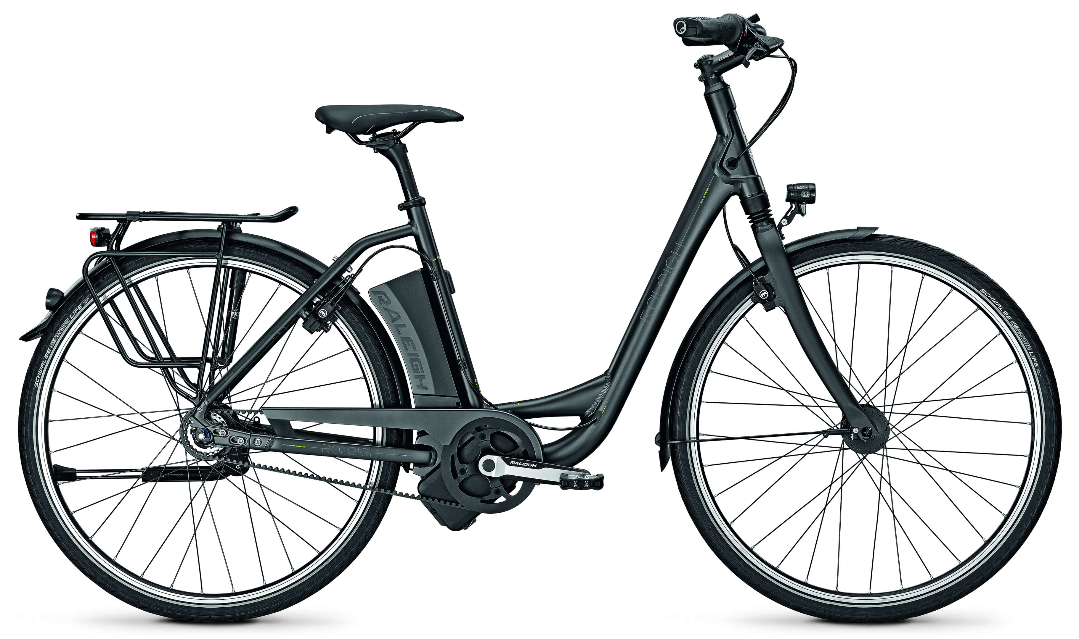 raleigh e bike leeds plus eurorad bikeleasingeurorad bikeleasing. Black Bedroom Furniture Sets. Home Design Ideas