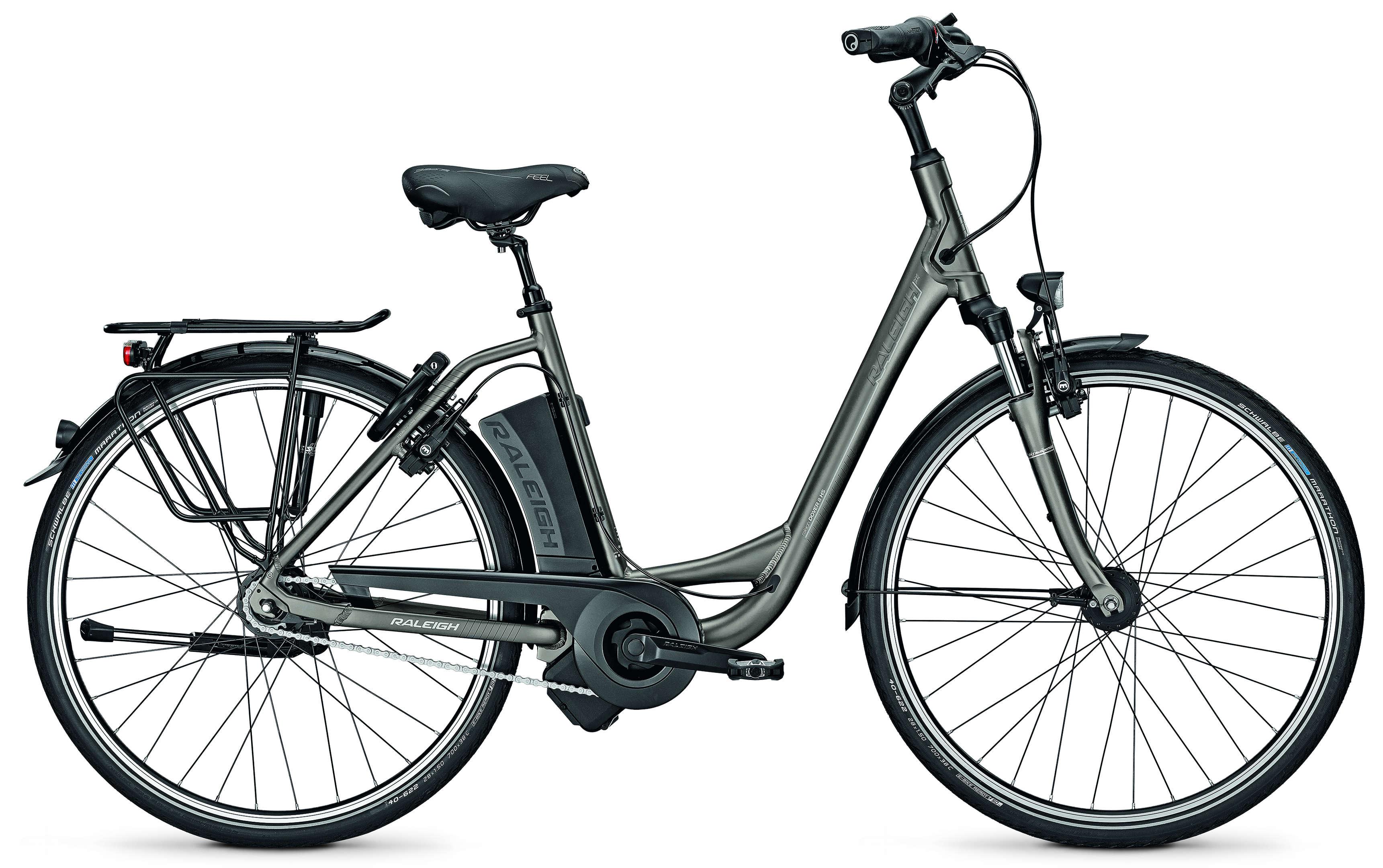 raleigh e bike dover impulse 8r hs eurorad. Black Bedroom Furniture Sets. Home Design Ideas