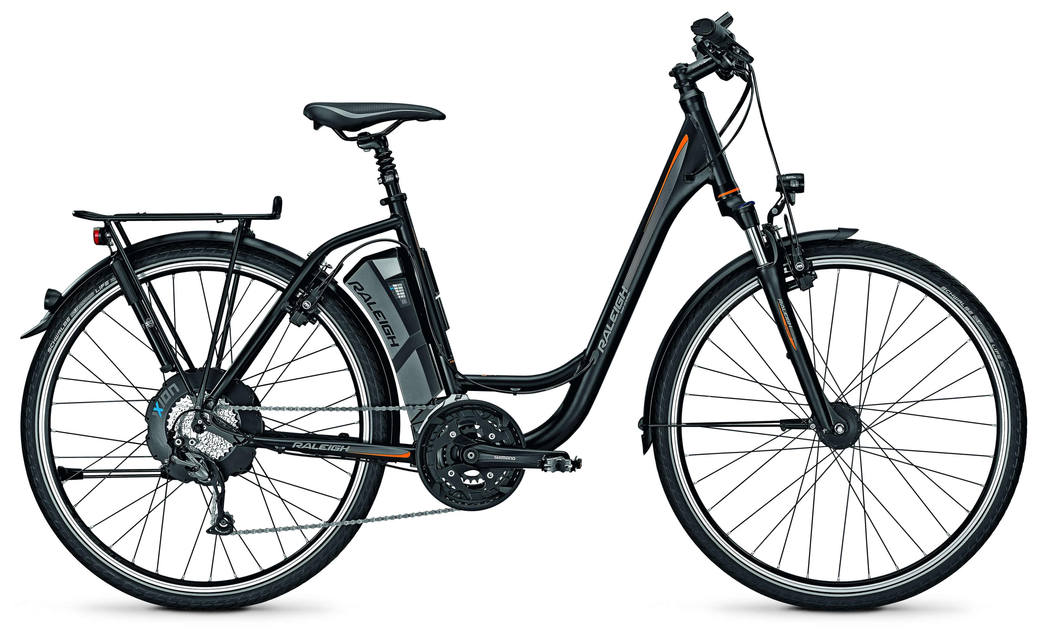 raleigh e bike stoker x3 eurorad bikeleasingeurorad bikeleasing. Black Bedroom Furniture Sets. Home Design Ideas