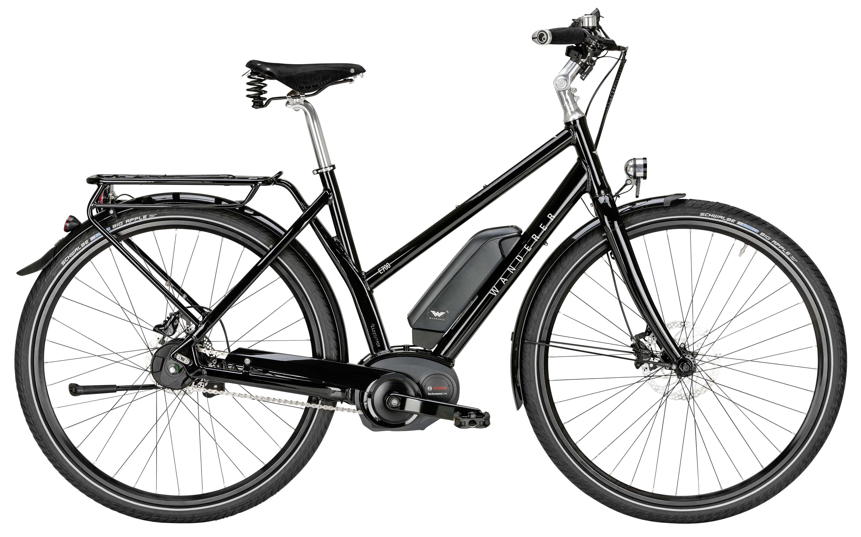wanderer e bike e 700 hercules bike leasing powered by. Black Bedroom Furniture Sets. Home Design Ideas