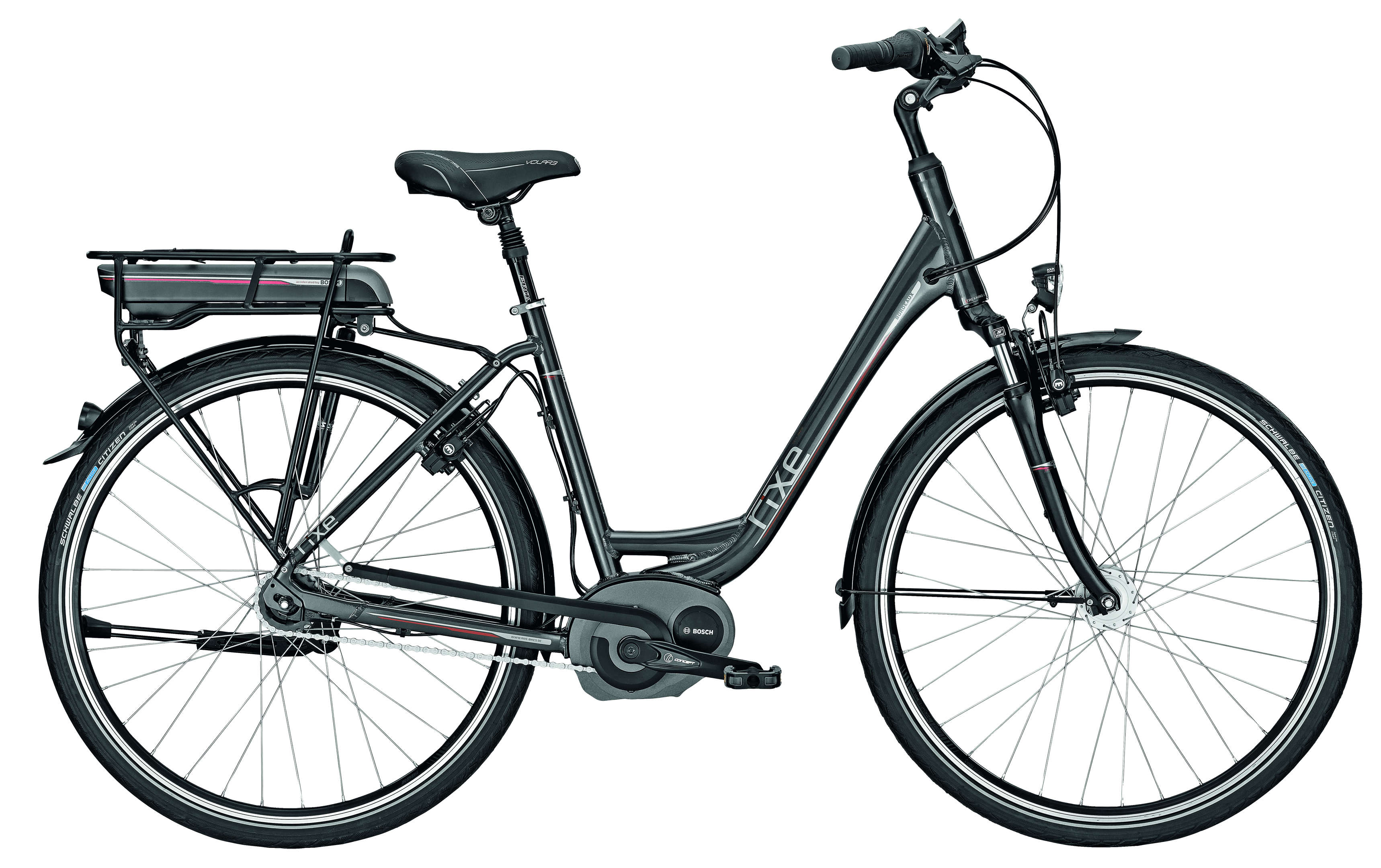 rixe e bike bordeaux b7 hs eurorad bikeleasingeurorad. Black Bedroom Furniture Sets. Home Design Ideas