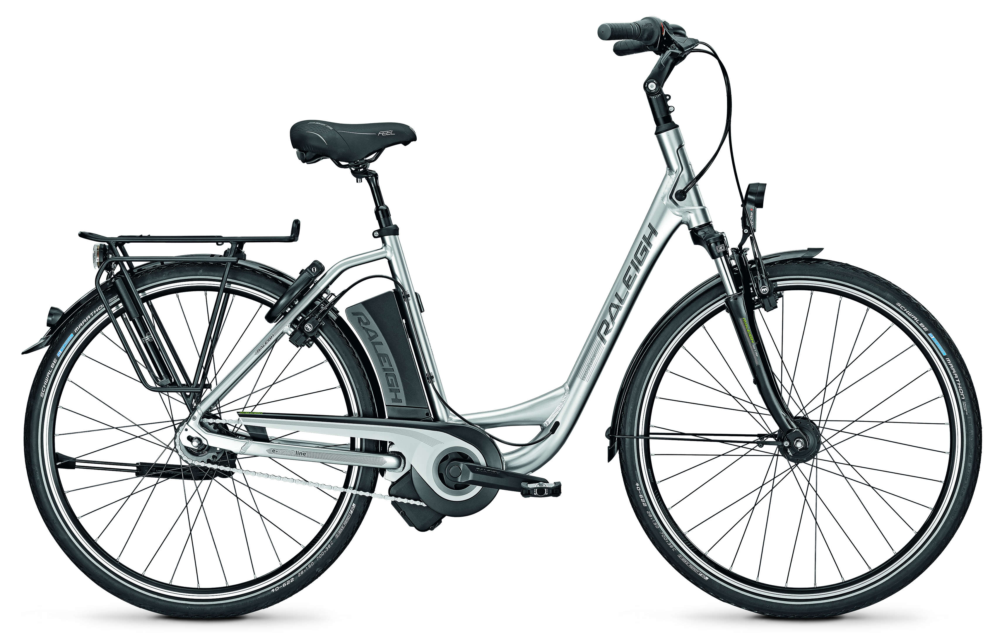 raleigh e bike dover impulse 8r hs hercules bike leasing. Black Bedroom Furniture Sets. Home Design Ideas